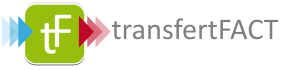 transfertFACT